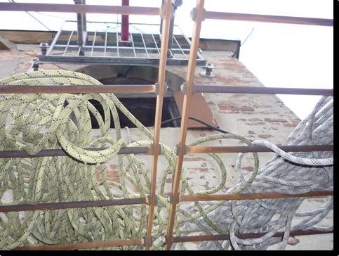Fea srl arredo urbano e costruzioni in legno bologna for Arredo urbano in legno